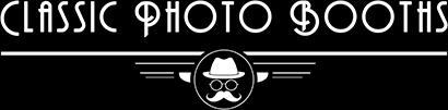 Classic Photo Booths website