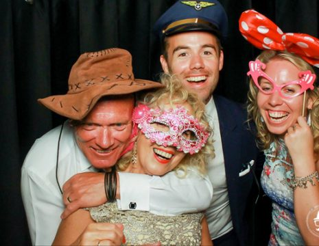 Funny-party-photobooth-photos.jpg