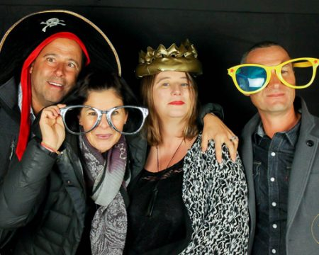 photobooths-with-props-events-corporates.jpg